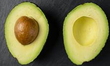 Avacado is a great Keto Diet Food