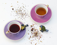 coffee and tea has not carbs or sugar making it Keto Diet Friendly