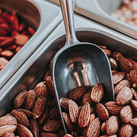 Some nuts are Keto Diet Friendly