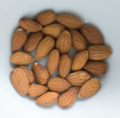 Almonds Are Good For The Keto Diet
