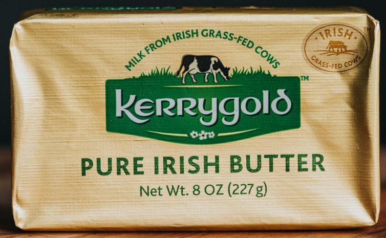 Butter Is Keto Diet Friendly