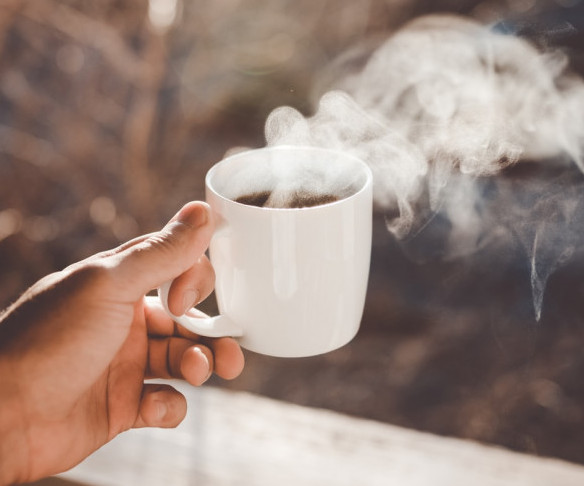 What is a Low Carbohydrate Diet Coffee