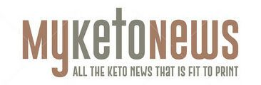 My Keto News | Current Keto Diet And Health Advice