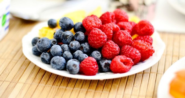 What Is The Intermittent Fasting Diet Plan With Fruits