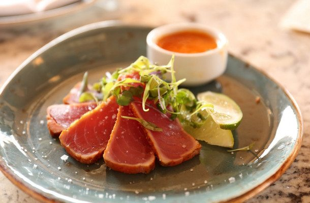 What Is The Keto Diet Food List Includes Tuna