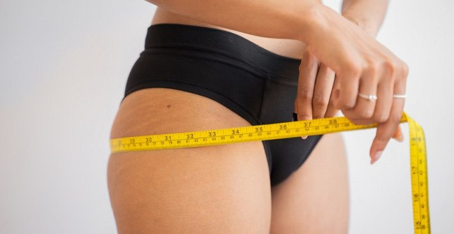 What Is The Intermittent Fasting Diet Plan