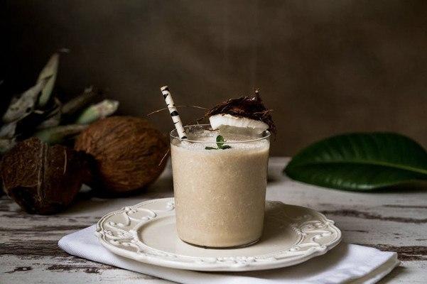 Vanilla Shake Keto Shake Recipes
