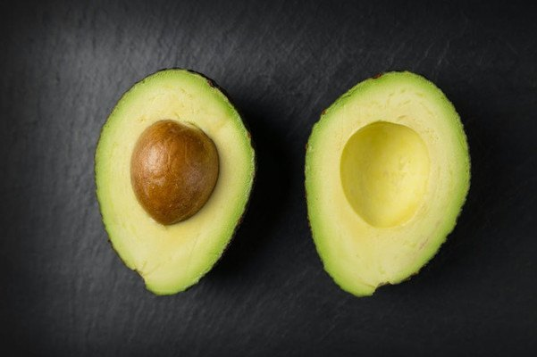Avocados Are what is the best foods to eat to lose weight