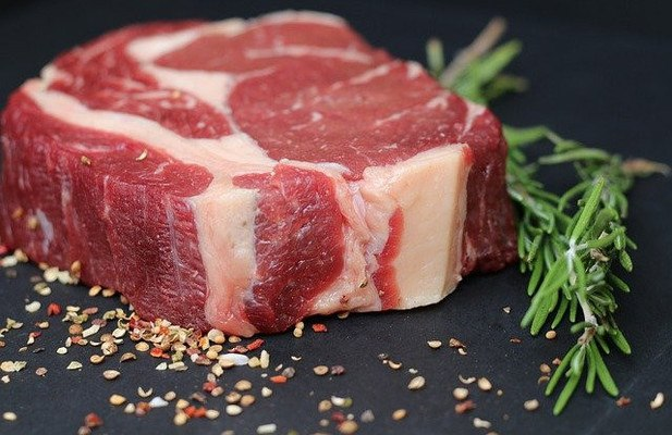 Beef Is a Great Source Of Protein