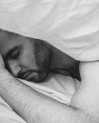 Sleep is a must with Keto Flu Symptoms Remedies
