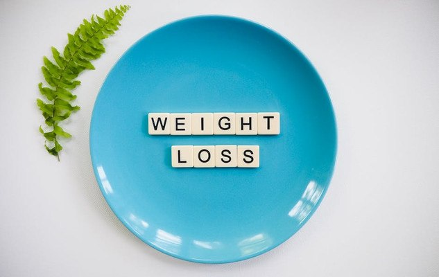 What Are the Best Foods To Eat To Lose Weight