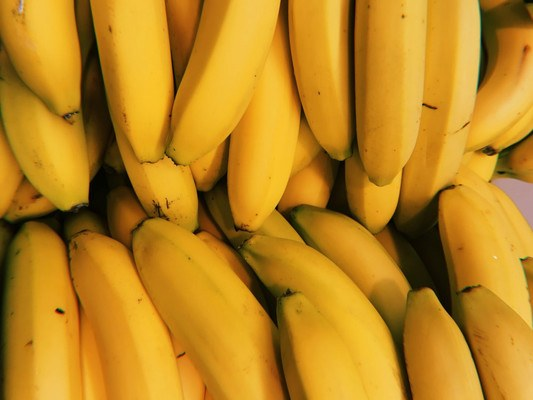 Certain Fruits Top 10 Worst Foods To Eat