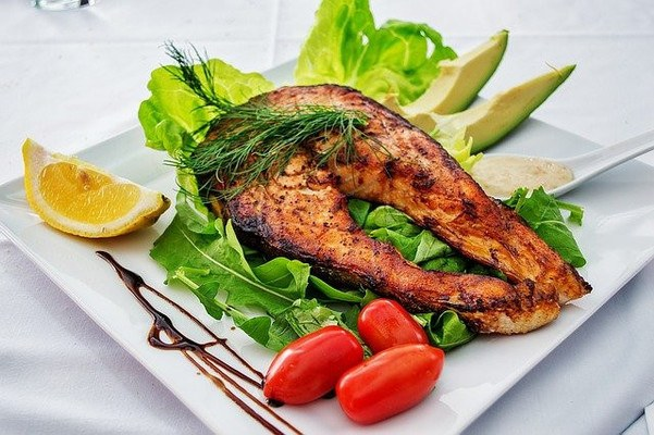 Is A Keto Diet Healthy