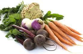 Starchy Vegetables Top 10 Worst Foods To Eat