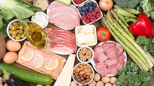 How To Get Started On Keto Diet