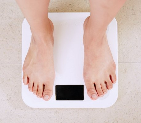 Weight Loss Keto Diet for Weight Loss
