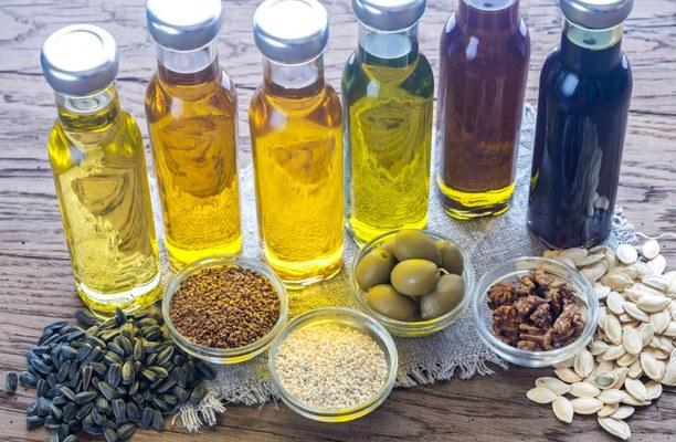 Oils Free Keto Diet Plan