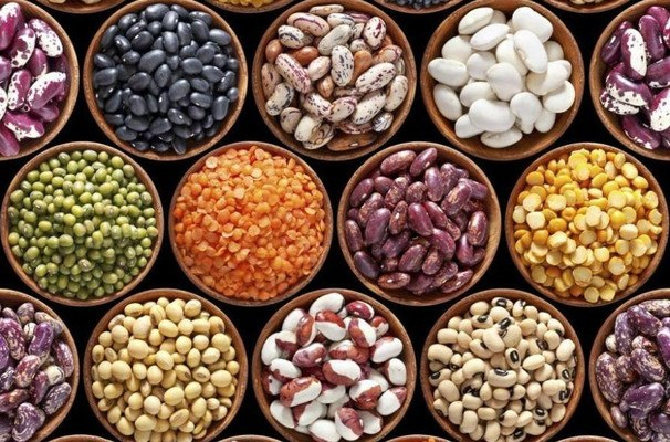 Are Beans Keto Friendly