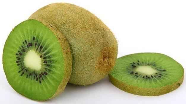 Fruits To Eat On A Keto Diet Kiwi