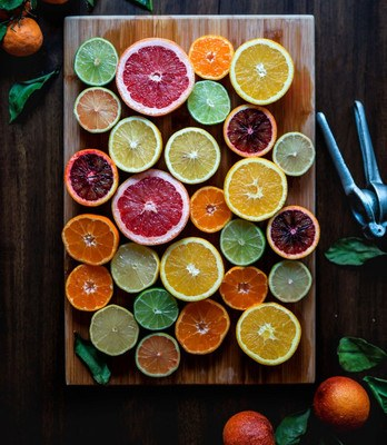Fruits To Eat On The Keto Diet